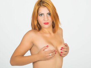 EvaJenson naked pictures pics