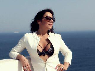 EvaMorales video jasminlive naked