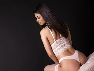 EveThompson livejasmin toy pictures