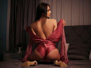 FranPalmer webcam pussy anal