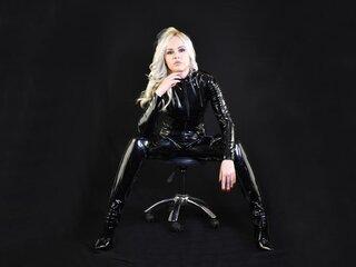 HelenaSin live jasmin livejasmin.com