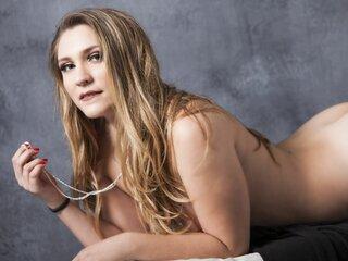 HunterLane sex livejasmin.com photos