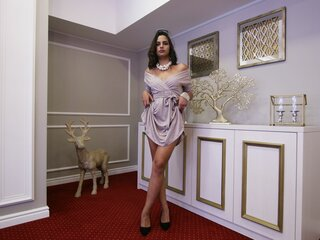 KarrieFox jasmin nude free