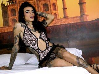 KatrinaMusk livejasmin shows anal