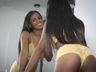 KelleySined naked livejasmin.com pussy