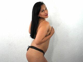 kemdraevynsred fuck nude videos