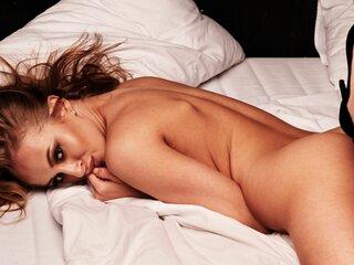 KirstenKloss camshow online sex