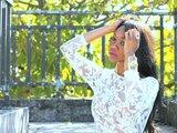LAPICANTE cam hd livejasmin.com