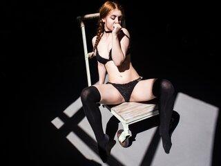 LolaYoung webcam ass anal