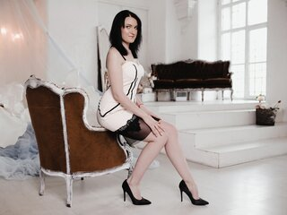 LovelyGirlEmily jasmin jasmin videos