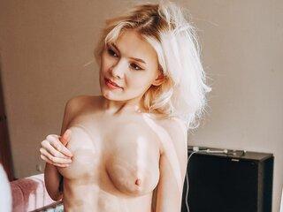 LovelySherry sex free anal