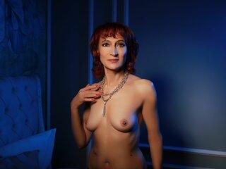 LovingGranny video nude porn