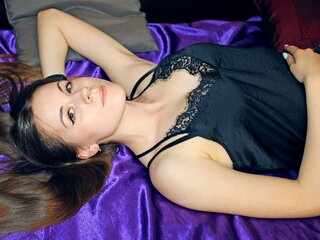 LucyNancie jasmin sex photos