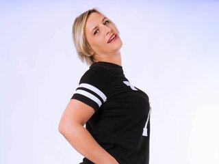 LuisaCute online livejasmin.com lj