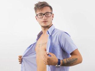 MarcoBufori video porn livejasmin.com
