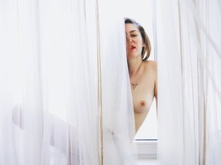 MariahPariah real livejasmin.com pussy