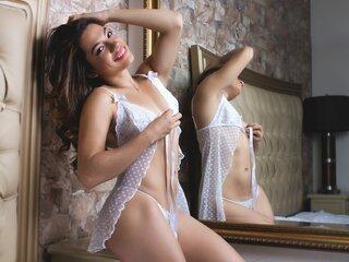 MarieBlont webcam anal webcam