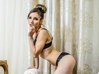 MaryGorgeous real livejasmin livesex