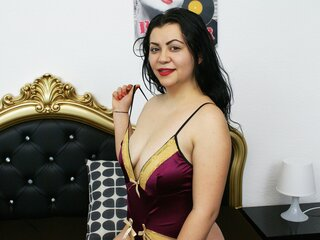 MayaCox online live camshow