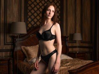 MayaGift sex camshow photos