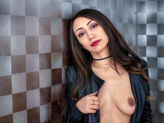 MazeKarma photos naked amateur