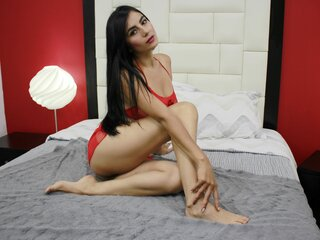 MiaJoels recorded jasminlive nude