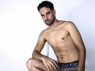 MickeGuirao naked lj fuck