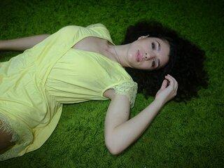MiriamBlake shows pics lj