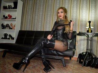 MistresssKarina camshow livejasmin private
