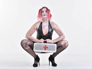 MrsDaemon pussy nude lj