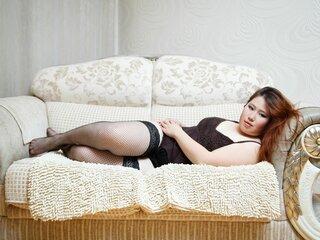 NancyLi live anal porn