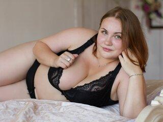 PerishBrooks pics videos sex