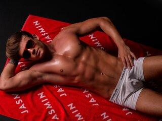 PhillHector photos webcam nude