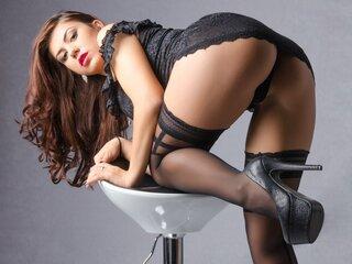 QueenPatty sex videos jasmin
