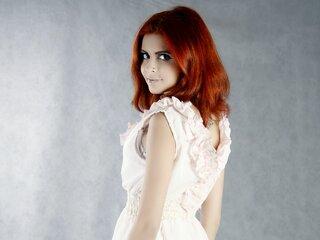 redheadedAgony videos livesex nude