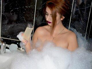 RubbyRosse naked jasminlive livesex