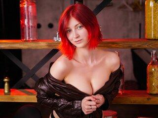 RufinaMyrtle private amateur nude