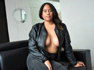 SamantaBony recorded sex jasminlive