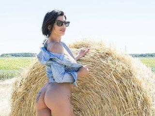 ScarlettZaine porn nude pussy