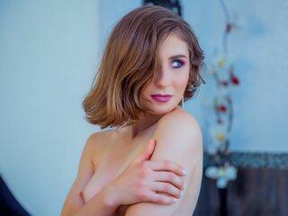 SeleneSky anal recorded webcam