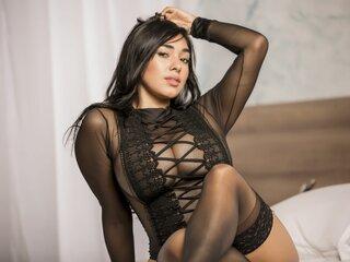SharonnMayers show sex photos