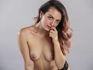 SophieRouse livesex amateur porn
