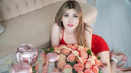 SophieShines show live private