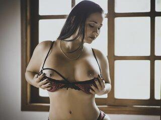 SophiieCherry nude pics shows