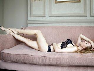 StounSandra livesex jasmine nude