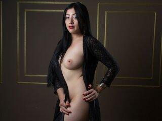 SusanaPrince livejasmine online sex