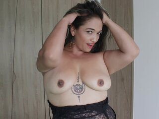 TeffyChic webcam pictures private