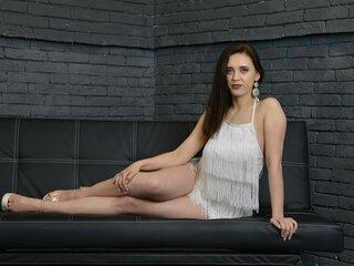 TerriCrystall jasmin livesex nude