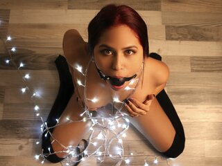 ViolettHaze livejasmin xxx webcam
