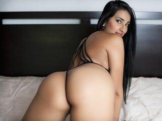 Yerena anal fuck nude
